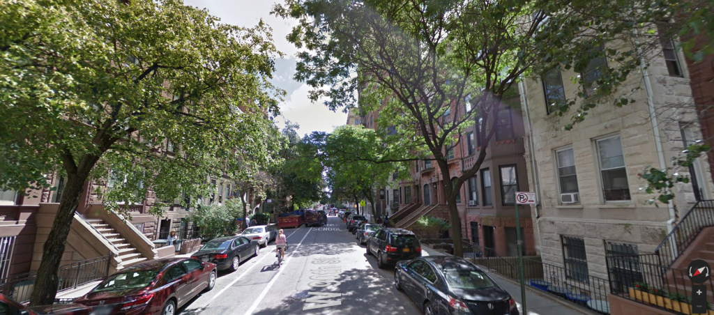 West90th