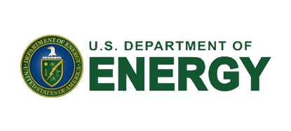 US Department of Energy