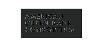 American Green Bank Consortium