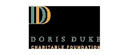 Doris Duke Charitable Foundation