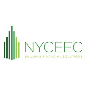 NYCEEC Logo
