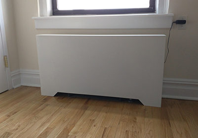 radiator-labs-1