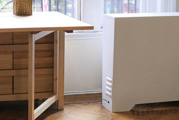 radiator-labs